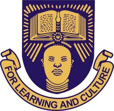 :: Department of History | Faculty of Arts, OAU, Ile-Ife, Nigeria. ::