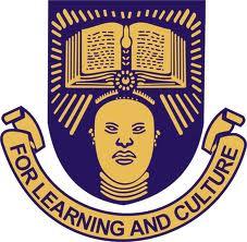 :: Department of History | Faculty of Arts, OAU, Ile-Ife, Nigeria. ::